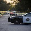 В США 14-летний подросток расстрелял пятерых членов семьи
