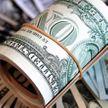 США выделят Беларуси $1,3 млн для развития системы здравоохранения. На что пойдут деньги?