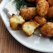 Вкусно и здорово: как правильно хранить и готовить картофель