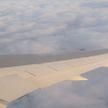 В ОАЭ разбился самолет. Есть погибшие
