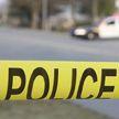 В Неваде при стрельбе на улице один человек убит и четверо ранены