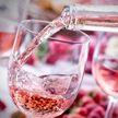 Эти три алкогольных напитка опасны! Ограничьте их потребление!