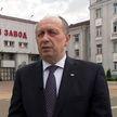Чего ждут белорусы от Послания Президента к народу и Национальному собранию?