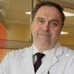 Глава Минздрава: Система белорусского здравоохранения получила колоссальные возможности. Интервью с Владимиром Караником