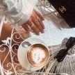 Учёные рассказали, кому опасно пить кофе. Это не сердечники