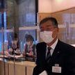 Более 10 тысяч жителей Японии лишились работы из-за пандемии