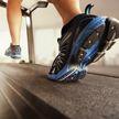 Даже редкие спортивные тренировки надолго улучшают метаболизм и снижают аппетит