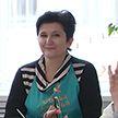 В Вилейке айтишники помогают детям с особенностями развития