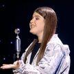 Детское «Евровидение-2020»: участница от Беларуси Арина Пехтерева вошла в пятерку лучших