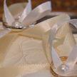 Свадебный бум: дату 22.02.2020 многие пары считают идеальной для заключения брака