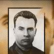 «Наши герои». История секретного аэродрома на о. Зыслов и уникального лётчика Александра Груздина | Документальный репортаж