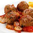 Почему нельзя есть мясо 🥩  скартошкой 🥔 ?