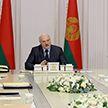 Лукашенко: Я готов к любым переменам. Но готово ли общество?