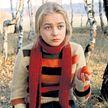 Что стало с легендарной Александрой? Героиня фильма «Москва слезам не верит» спустя 42 года