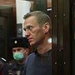 Протесты в поддержку Навального: сторонники российских «перемен» не скрывают разочарования
