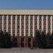 Эпидемиологов и гигиенистов подготовит Гомельский медицинский университет
