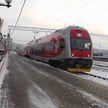 Поезда из Бреста в Прагу и Варшаву появятся с 15 декабря