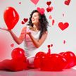 Что подарить девушке на 14 февраля: 18 оригинальных идей для любимой