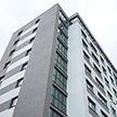 Мужчина разбился насмерть, упав с многоэтажки в Витебске