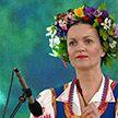 Как празднуют День Независимости на улицах Минска?