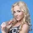 «Добавим немного жёсткости»: Юлия Ковальчук удивила поклонников новым имиджем