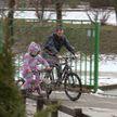 Удобные перекрёстки и 500 км велодорог предлагают создать активисты Минского велосипедного общества