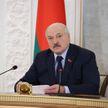 Никакой отмены быть не должно! Лукашенко потребовал вернуть оказание плановой медпомощи