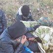Депутаты Европарламента осуждают Польшу за жестокое обращение с беженцами