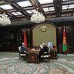 «Пофигизм и безразличие»: Лукашенко откровенно высказался о проблемах ЕАЭС