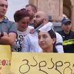 В Грузии оппозиция объявила о новых демонстрациях после смерти оператора, освещавшего ЛГБТ-акцию