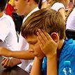 Шах и мат: на чемпионате мира по быстрым шахматам и блицу среди кадетов определили победителей