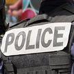 Во Франции бывший полицейский покончил с собой и оставил записку с признанием в убийствах и изнасилованиях, совершенных более 35 лет назад