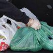 В Японии создали пластиковые пакеты, разлагающиеся в морской воде