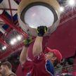 Минская «Юность» в восьмой раз стала обладателем кубка Президента Беларуси по хоккею