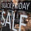 Американцы в «чёрную пятницу» купили товаров на 32 миллиарда долларов