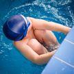 В Москве четырехлетнему ребенку засосало руку в бассейне