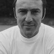 Умер английский футболист Джимми Гривз
