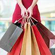 Скидки до 90%! «Чёрная пятница» наступила в магазинах по всему миру