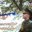 Героев Советского Союза поздравили от имени Главнокомандующего