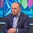 Путин или Байден: чья правда сильнее? Кто в ЕС посчитает себя преданным после этой встречи?