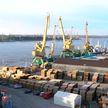 Литва планирует наладить постоянные поставки энергоресурсов в Беларусь