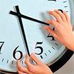 Глава Еврокомиссии против сезонного перевода часов