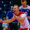 Мужская сборная Беларуси по волейболу вышла в финал «Золотой Евролиги»
