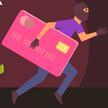 Три надежных способа защиты от банковских мошенников