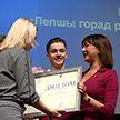 Свои «культурные бренды» должны появиться в каждом из 118 районов Беларуси
