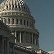 Сенат США: у Трампа не было полномочий выходить из Договора об открытом небе