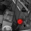 Самообслуживание. Утром в столичном летнем кафе вместо денег и товара нашли интересное кино (ВИДЕО)
