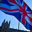 Великобритания приостановила выдачу инвестиционных виз