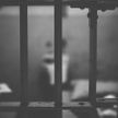 Задержан замдиректора предприятия Витебской области: его подозревают в получении взятки
