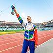 Спорт, медицина, армия: главные достижения Беларуси